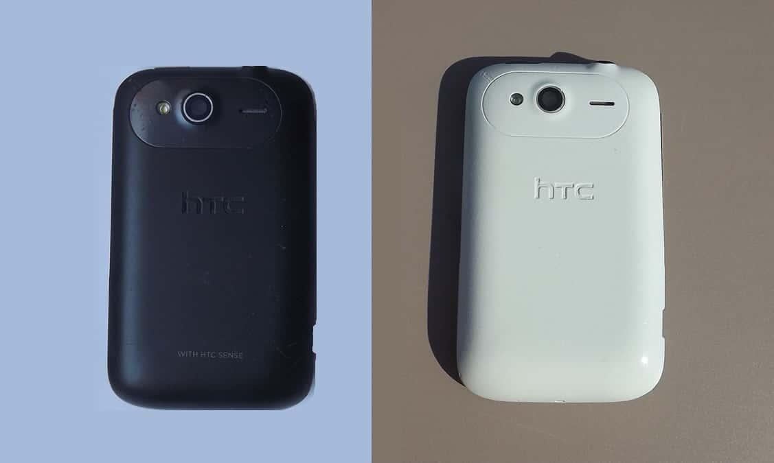 telefon-smartfon-guma-w-sprayu