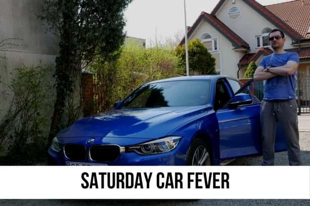 Kolejny świetny tester na Youtube. Jego Vlogi robią furorę wśród ludzi kochających amerykańskie samochody, bo przecież jego Mustang GT 5.0V8 jest najpopularniejszym mustangiem!