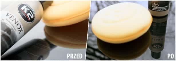 k2-omega-żel-do-pielęgnacji-kokpitu-dressing-do-deski-rozdzielczej
