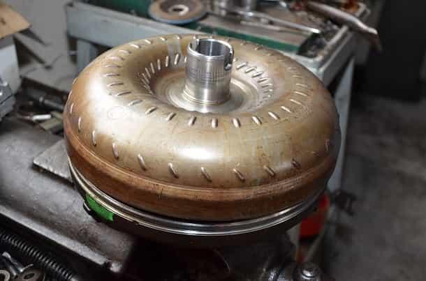 sprzeglo-hydrokinetyczne