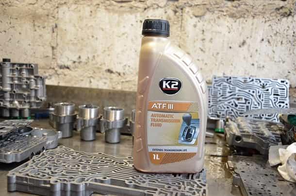 olej-atf-do-automatycznej-skrzyni-biegow
