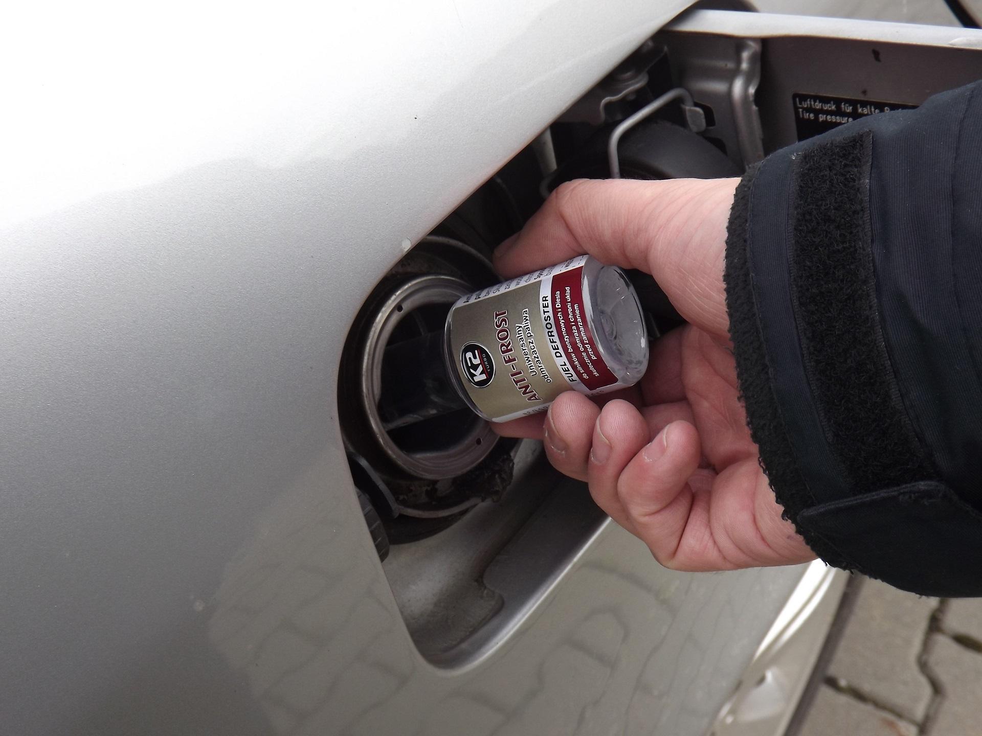 antifrost-odmrazacz-paliwa-benz