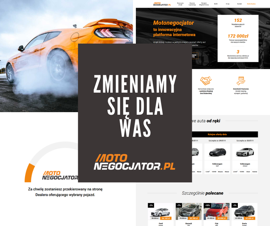 motonegocjator-reklama