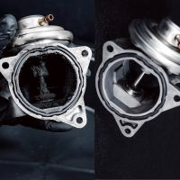 K2 ZMYWACZ DO EGR 400 ML