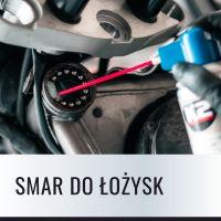 K2 SMAR ŁT-43 400 ML