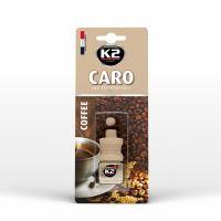 K2 CARO COFFEE 4 ML