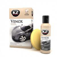 K2  VENOX 180 g