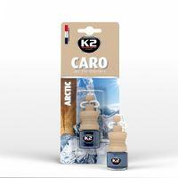 K2 CARO ARCTIC 4 ML