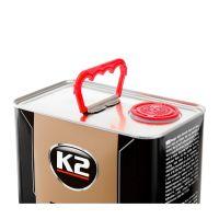 K2 BRAKE CLEANER 5L
