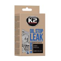 K2 STOP LEAK OIL 50 ML
