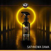 K2 SATINA PRO ENERGY FRUIT 1 L