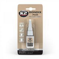 K2 BONDIX PLUS 10 G
