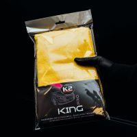 K2 KING PRO