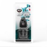 K2 CREO BLACK NEW CAR