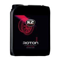 K2 ROTON PRO 5 L