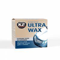 K2 ULTRA WAX 250 G