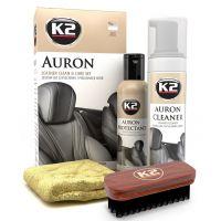 K2 Auron