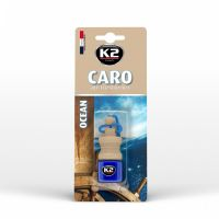 K2 CARO OCEAN 4 ML
