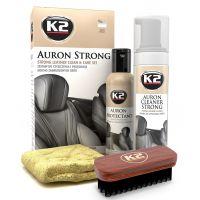 K2 AURON STRONG