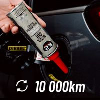K2 DIESEL GO! 250 ML