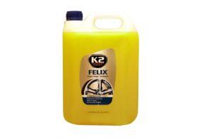 K2 FELIX 5 L
