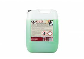 K2 KULER -35°C ZIELONY 20 KG