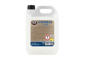 K2 EXPRESS PLUS 5 L