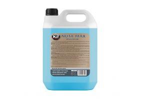K2 NUTA MAX 5 L