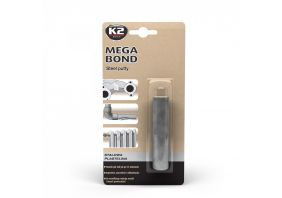 K2 MEGA BOND 60 G  BLISTER