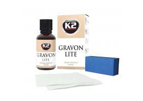 K2 GRAVON LITE 30 ML