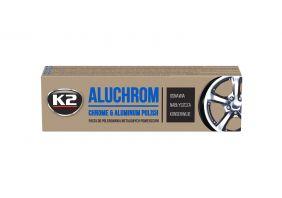 K2 ALUCHROM 120 G
