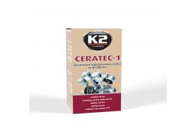 K2 CERATEC 250 ML