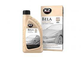 K2 BELA 1L ENERGY FRUIT
