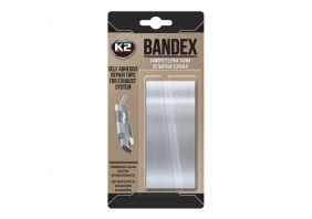 K2 BANDEX