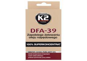 K2 DFA-39 50 ML