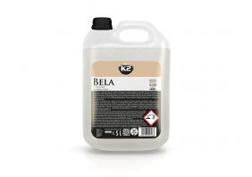 K2 BELA 5L ENERGY FRUIT
