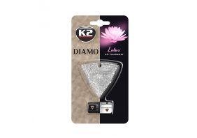 K2 DIAMO LOTUS