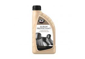 K2 Auron Protectant 1L