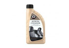 K2 Auron Cleaner 1 L