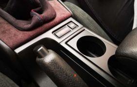 Poradnik - jak prosto i łatwo odnowić plastiki wewnętrzne w samochodzie?