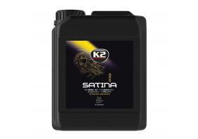 K2 SATINA PRO BLUEBERRY 5 L