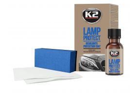 K2 LAMP PROTECT 10 ML