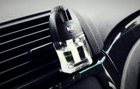 [VIDEO] Jaki zapach do auta?