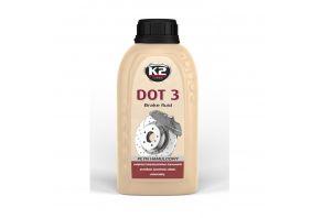 K2 DOT 3 250 ML