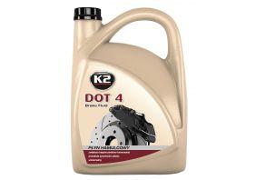 K2 DOT 4 5 KG