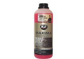 K2 MAXIMA 1 L