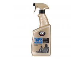 K2 TAPIS 770 ML