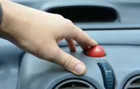 Jak samodzielnie usunąć drobne awarie w Twoim samochodzie?