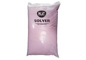 K2 SOLVER 3 KG