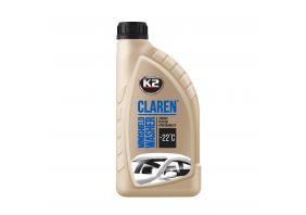 K2 CLAREN -22°C 1L